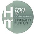 ipa-2014honorablemention-522.png